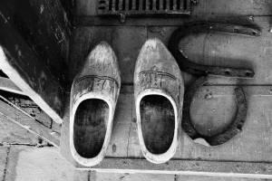 UME_Schuhe-und-Glueck