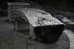 NEM-Holz-2