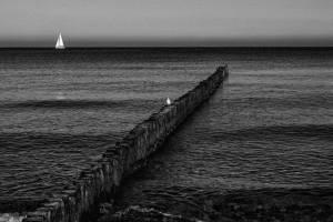 Seaside-8