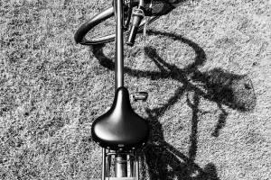 Schatten-1
