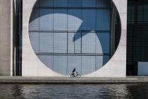 Monatsthema_ Fahrrad