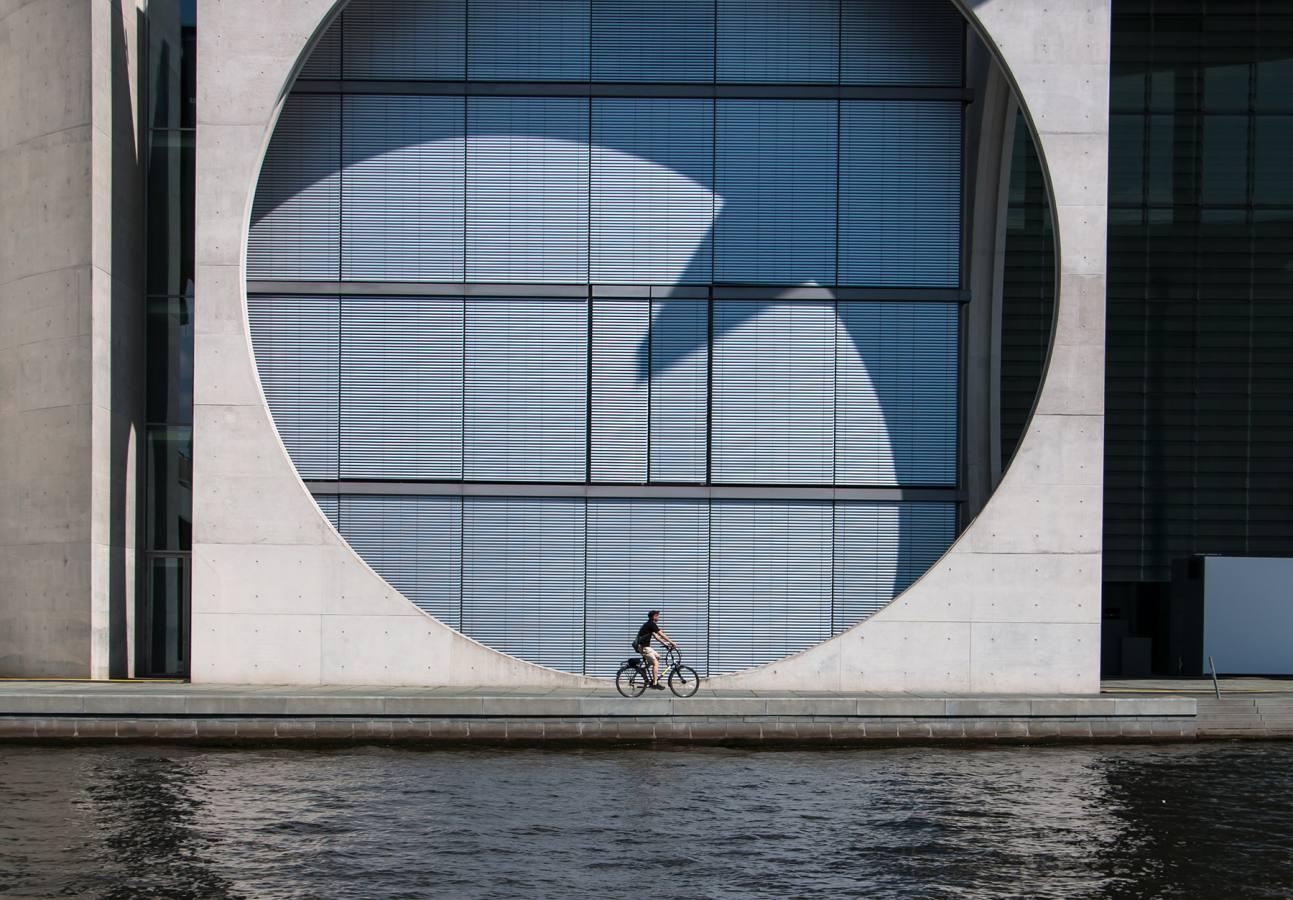 web_37_RVS_Fahrrad-102_ver_#