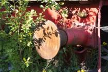WMI_Natur-mit-rostigem-Eisen2-