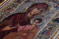 orthodoxe Kirche