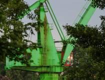Werner Michallek - Bild 5