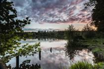 Rubbenbruchsee
