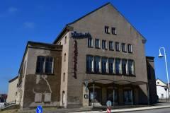 Ott-Rügen