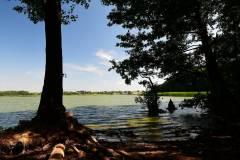 OTT_Schmachter See