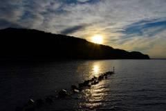 OTT_Sonnenuntergang