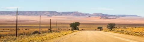 Namibia-Strassen-100-2