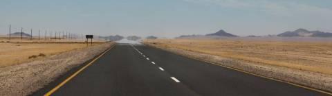 Namibia-Strassen-101