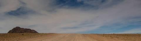 Namibia-Strassen-105
