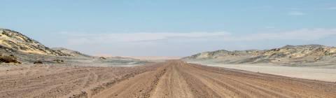 Namibia-Strassen-106