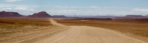 Namibia-Strassen-107