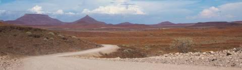 Namibia-Strassen-108