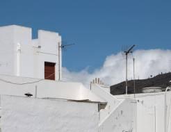 La-Palma3