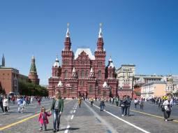 Moskau1