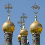 Moskau2