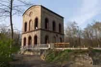 Rundwanderweg-Piesberg_-2