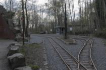 Rundwanderweg-Piesberg_-28