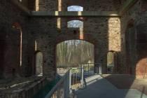 Rundwanderweg-Piesberg_-3