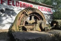 Rundwanderweg-Piesberg_-30