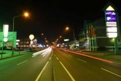 Stadtlichter2018