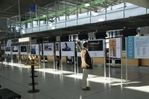 Ausstellung -Suche FRIEDEN- FMO_1_#