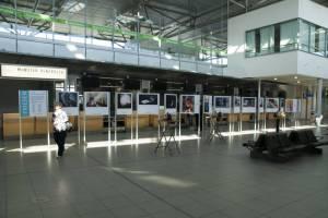 Ausstellung -Suche FRIEDEN- FMO_2_#
