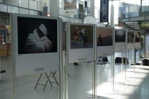 Ausstellung -Suche FRIEDEN- FMO_#