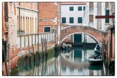 Venedig-102