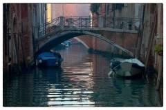Venedig-103