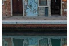 Venedig-105