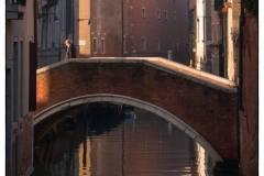 Venedig-107