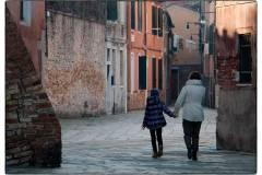 Venedig-114