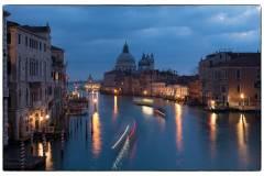 Venedig-115