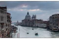 Venedig-117
