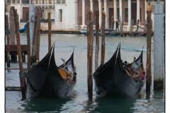 Venedig-118