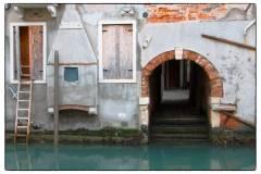 Venedig-119