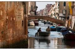 Venedig-122