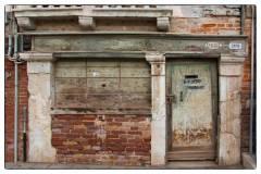Venedig-125