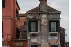 Venedig-126
