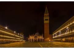 Venedig-128