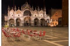 Venedig-129