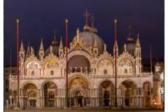 Venedig-130