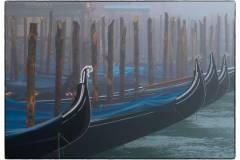 Venedig-132