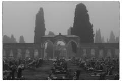 Venedig-136