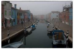 Venedig-143