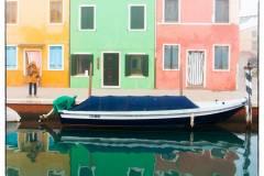 Venedig-144