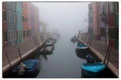 Venedig-145
